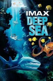 Deep Sea movie in Kate Winslet filmography.