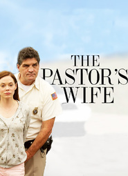 The Pastor's Wife is the best movie in Lilah Fitzgerald filmography.