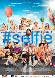 Selfie is the best movie in Matty Cardarople filmography.