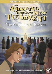 The Kingdom of Heaven is the best movie in James Arrington filmography.