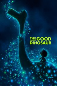 The Good Dinosaur movie in Frances McDormand filmography.