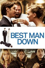 Best Man Down movie in Justin Long filmography.