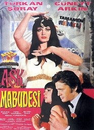 Ask mabudesi movie in Renan Fosforoglu filmography.