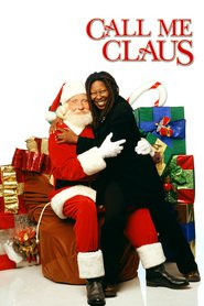 Call Me Claus is the best movie in Robert Costanzo filmography.