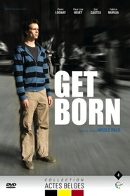 Born is the best movie in  Jorg Sitl filmography.