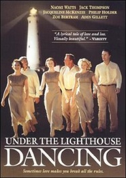 Under the Lighthouse Dancing movie in Naomi Watts filmography.