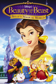 Belle's Magical World is the best movie in Jim Cummings filmography.