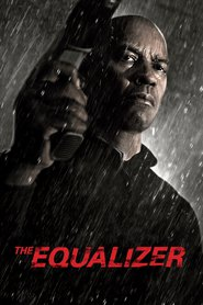 The Equalizer movie in Chloe Grace Moretz filmography.