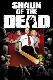 Shaun of the Dead movie in Kate Ashfield filmography.