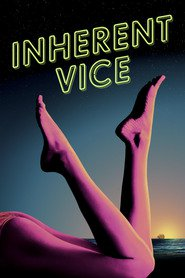 Inherent Vice movie in Reese Witherspoon filmography.