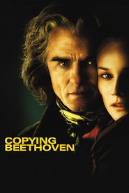 Copying Beethoven is the best movie in Ed Harris filmography.
