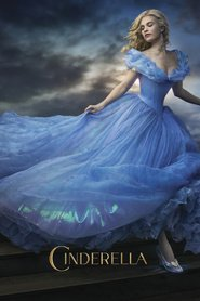 Cinderella movie in Stellan Skarsgard filmography.