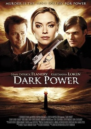 Dark Power is the best movie in Djefri Din filmography.