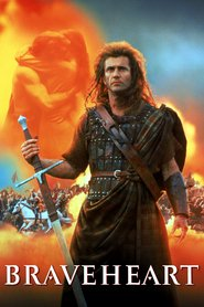 Braveheart movie in Sophie Marceau filmography.