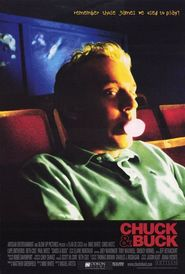 Chuck & Buck is the best movie in Mike White filmography.
