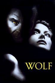 Wolf movie in Om Puri filmography.