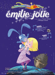 Emilie jolie movie in Elie Semoun filmography.