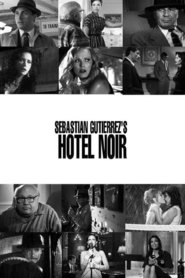 Hotel Noir movie in Mandy Moore filmography.