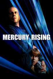 Mercury Rising movie in Peter Stormare filmography.