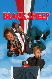 Black Sheep is the best movie in Michael Patrick Carter filmography.