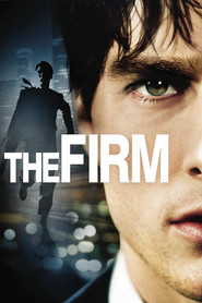 The Firm movie in Ed Harris filmography.