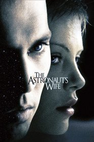 The Astronaut's Wife movie in Charlize Theron filmography.