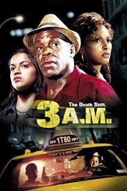 3 A.M. is the best movie in John Ortiz filmography.