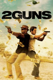 2 Guns is the best movie in Paula Patton filmography.