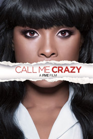 Call Me Crazy: A Five Film movie in Sarah Hyland filmography.