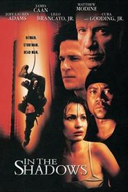 In the Shadows is the best movie in Matthew Modine filmography.
