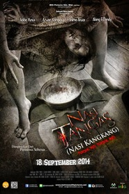 Nasi Tangas is the best movie in Shima Anvar filmography.