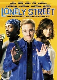 Lonely Street is the best movie in Mike Starr filmography.