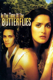 In the Time of the Butterflies movie in Mia Maestro filmography.