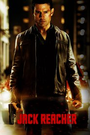 Jack Reacher is the best movie in Jai Courtney filmography.