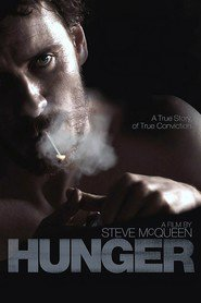 Hunger movie in Lori Heuring filmography.