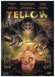Yellow movie in Riley Keough filmography.