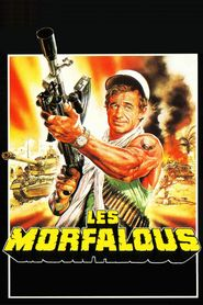 Les morfalous is the best movie in Michel Creton filmography.