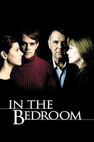 In the Bedroom movie in Tom Wilkinson filmography.