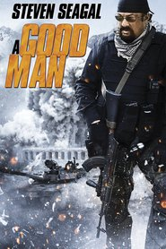 A Good Man is the best movie in Massimo Dobrovic filmography.