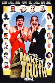 The Naked Truth movie in Yvonne De Carlo filmography.