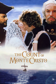 The Count of Monte-Cristo movie in Trevor Howard filmography.