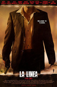 La linea movie in Danny Trejo filmography.
