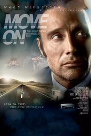 Move On movie in Mads Mikkelsen filmography.
