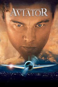 The Aviator movie in Alec Baldwin filmography.