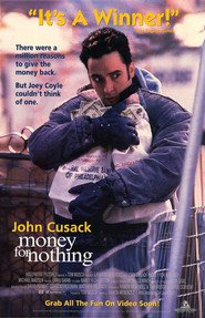 Money for Nothing movie in Michael Madsen filmography.