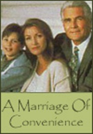 A Marriage of Convenience movie in James Brolin filmography.
