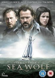 Sea Wolf is the best movie in Tim Roth filmography.