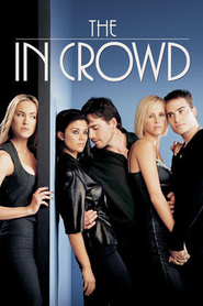 The In Crowd is the best movie in Lori Heuring filmography.