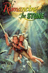 Romancing the Stone is the best movie in Zack Norman filmography.