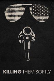 Killing Them Softly is the best movie in Brad Pitt filmography.